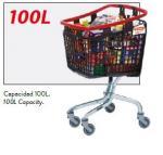 Loop 100L